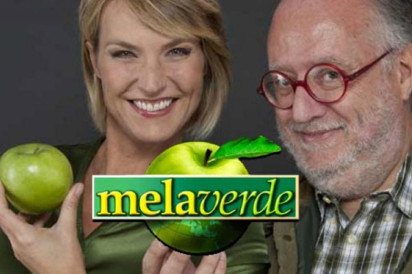 Melaverde, puntata 9 settembre: Ellen Hidding nella bassa parmense, Edoardo Raspelli a Gragnano, info streaming