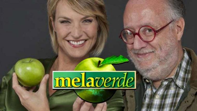Melaverde, puntata 26 maggio: servizi in replica con Ellen Hidding ed Edoardo Raspelli, info streaming