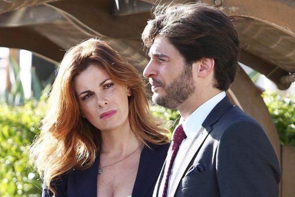 Non dirlo al mio capo 2, anticipazioni puntata 13 settembre: torna la fiction con Vanessa Incontrada e Lino Guanciale