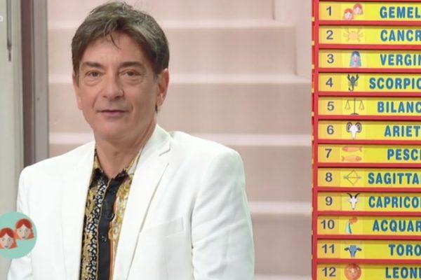Oroscopo Paolo Fox, dall'1 al 7 ottobre: Gemelli al top, faticano Leone, Toro e Acquario