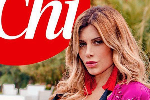 Paola Caruso, il disperato appello: incinta e abbandonata dal padre di suo figlio, tutti i dettagli