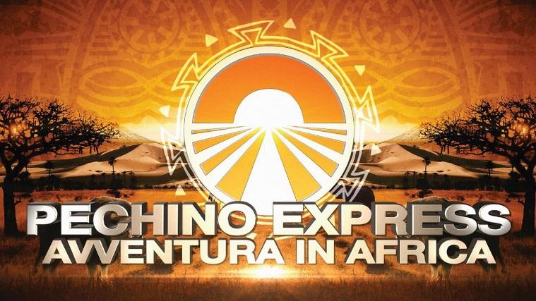 Pechino Express 2018 – Avventura in Africa: al via da Tangeri, Costantino della Gherardesca conduttore e cast