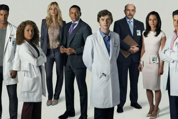 The Good Doctor, ultima puntata: anticipazioni 12 settembre, info streaming e replica