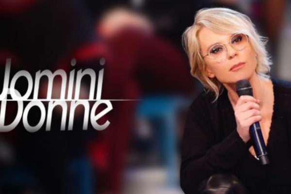 Uomini e Donne, anticipazioni: parte oggi la nuova stagione del dating show di Maria De Filippi