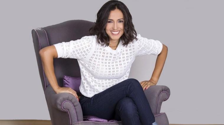Vieni da me, anticipazioni: Caterina Balivo debutta su Rai1 con la prima puntata, info social