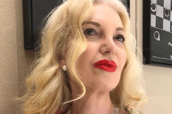 Grande Fratello Vip, Daniela Del Secco D'Aragona non è una Marchesa: parla l'ex marito Barone