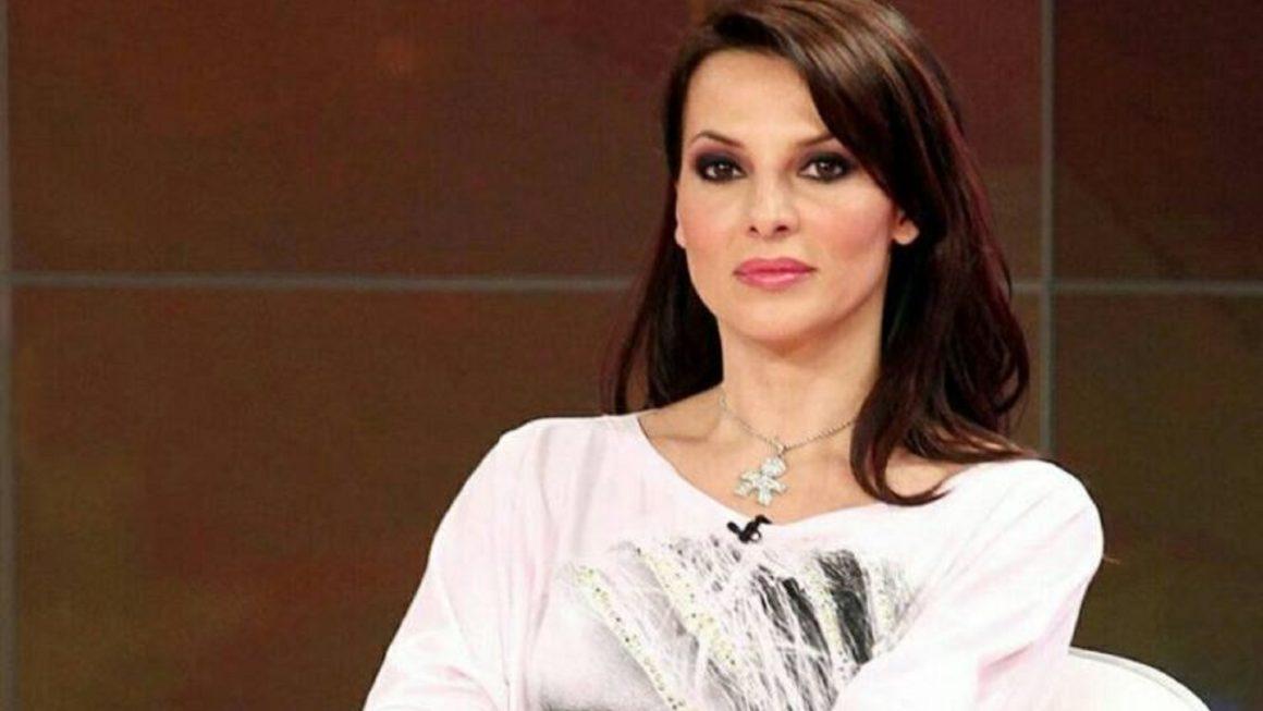 Miriana Trevisan rinviata a giudizio: Massimiliano Caroletti la querela, l'udienza per diffamazione