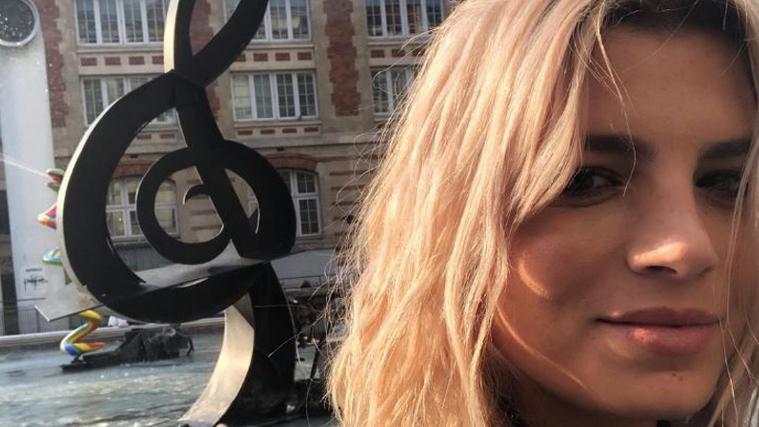 """Emma Marrone, prima del tour 2019 si chiude in studio per nuove canzoni: """"Ho cose da dire… Boom!"""""""
