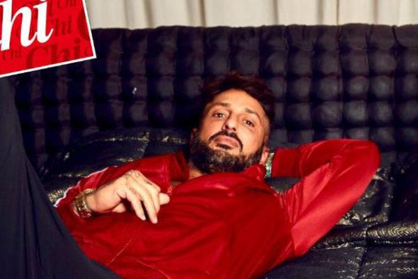 Grande Fratello Vip, Fabrizio Corona chiede scusa a Silvia Provvedi: entra nella Casa?