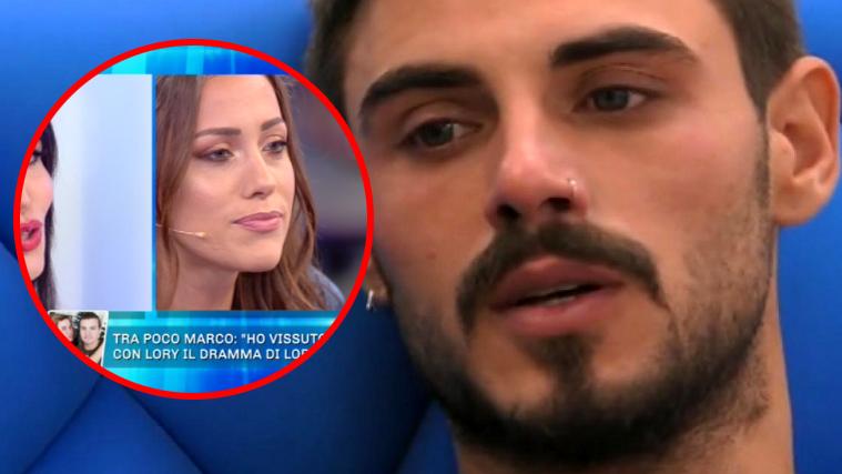 "Francesco Monte, Domenica Live: Eva Henger e Teresanna Pugliese replicano, tra querela e ""amore"""