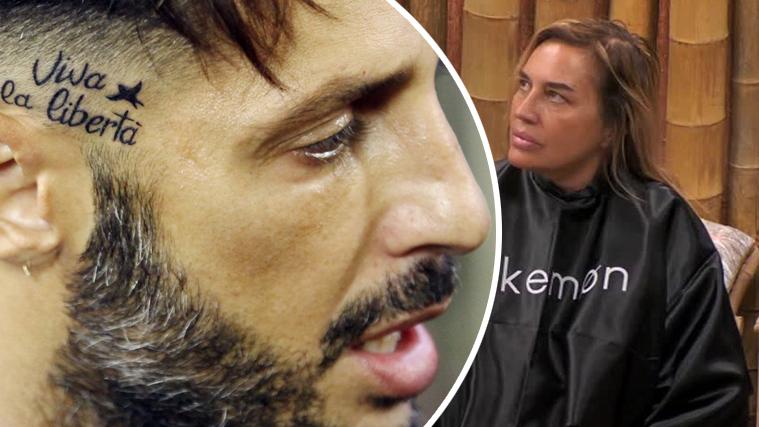 Grande Fratello Vip, anticipazioni: Fabrizio Corona in Casa, Lory Del Santo torna per vendicarsi?