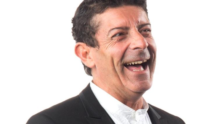 Luca Laurenti è morto: la fake news fa il giro della rete, fan in allerta ma non è vero!