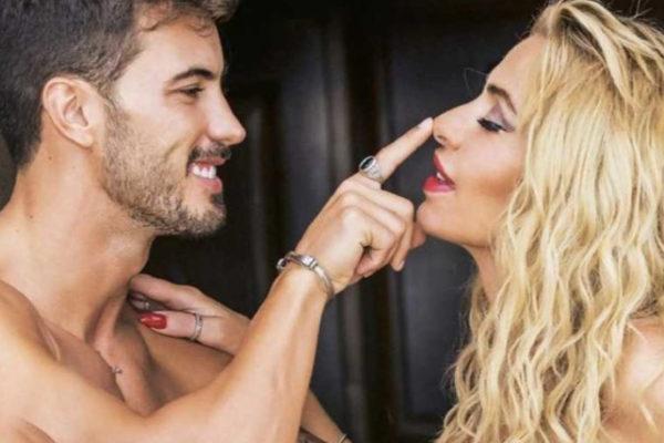 "Temptation Island Vip, Ivan Gonzalez ""friendzona"" Valeria Marini: ""Siamo amici, non stiamo insieme!"""