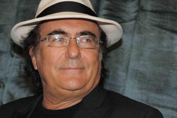 """Al Bano Carrisi non lascia la musica: """"E' vero, volevo farlo ma poi…"""", concerti anche con Romina Power"""