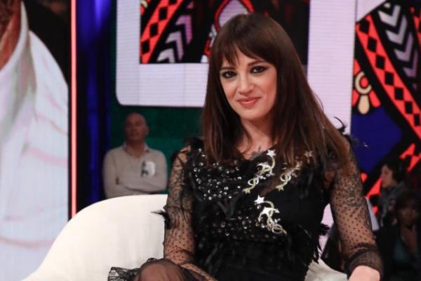 """Asia Argento, il licenziamento """"ingiusto"""" da X Factor, la vergogna per Lodo Guenzi e Fabrizio Corona al GF Vip"""