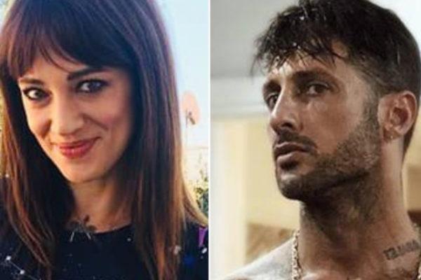 Fabrizio Corona e Asia Argento si sono lasciati: ecco i motivi della rottura e chi ha preso la decisione