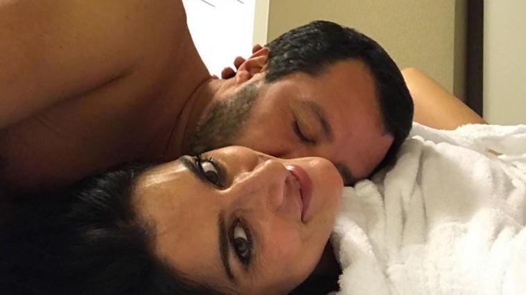 """Elisa Isoardi e Matteo Salvini si sono lasciati, è ufficiale: """"Con immenso rispetto dell'amore che c'è stato!"""""""