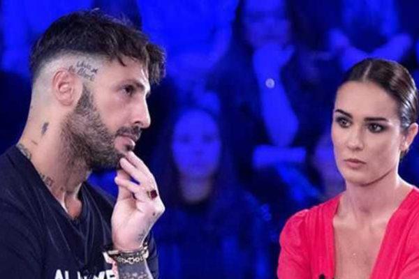 "Fabrizio Corona a Verissimo: ""Asia Argento? Sono presissimo!"", poi racconta un furto shock e chiede scusa…"