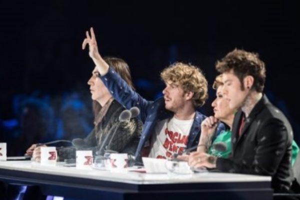 X Factor 12, finale 13 dicembre: vincitore ultimo live show, Marco Mengoni, Muse, Ghali e Thegiornalisti ospiti