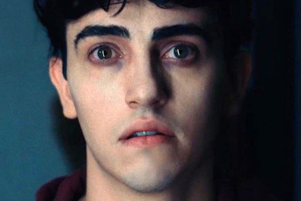 Michele Bravi sta male, parla l'avvocato: spiegate le dinamiche dell'incidente