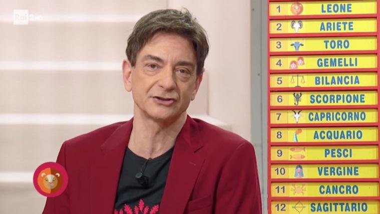 Oroscopo Paolo Fox, dal 19 al 25 novembre 2018: Leone in cima alla classifica, Sagittario, Cancro e Vergine ko
