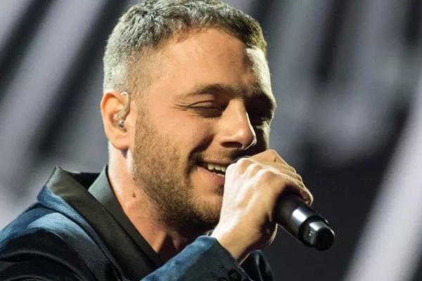 Anastasio vince X Factor 2018: il rapper degli Under Uomini di Mara Maionchi trionfa