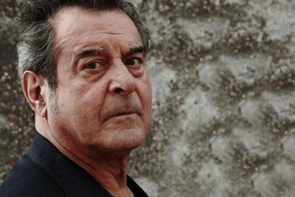 Ennio Fantastichini è morto: aveva 63 anni, complicanze di una leucemia acuta