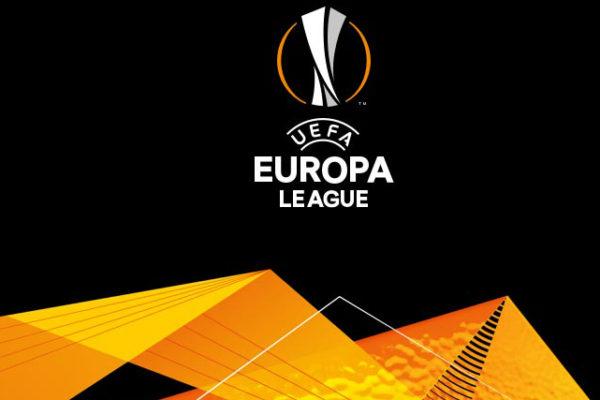Europa League diretta oggi 8 aprile: Olympiacos-Milan e Lazio-Eintracht Francoforte su Sky, TV8 e streaming