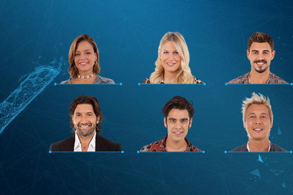 Grande Fratello Vip, anticipazioni finale: chi vincerà? I sondaggi vi lasceranno senza parole, ecco i pronostici