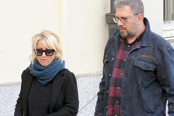 Luciana Littizzetto, è finita con Davide Graziano: di nuovo single dopo vent'anni di storia