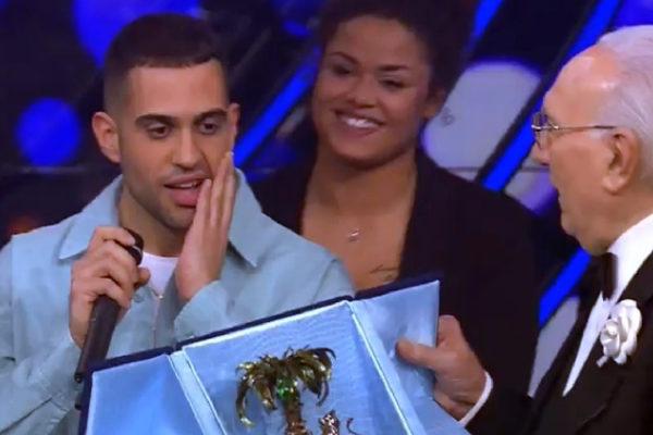 Sanremo 2019, Mahmood tra i Big: ecco la lista dei 24 nomi ufficiali, novità e duetti interessanti