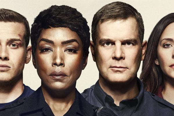 Stasera in Tv, 8 gennaio 2019: La Compagnia del Cigno, Titanic, 9-1-1, Cartabianca e DiMartedì