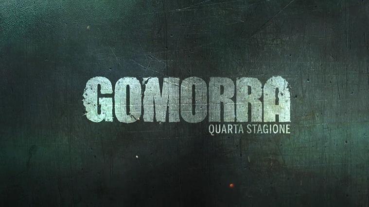 Gomorra 4, anticipazioni: la serie torna dal 29 marzo 2019, Genny Savastano sempre più solo