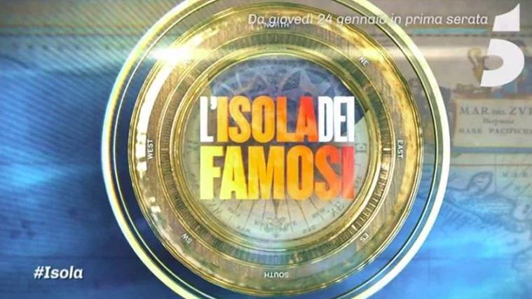 Isola dei Famosi 2019 diretta streaming 24 gennaio, prima puntata: social, daytime, televoto e live blogging