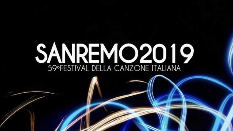Sanremo 2019, DopoFestival: Micaela Ramazzotti e Miriam Leone con Rocco Papaleo? L'indiscrezione