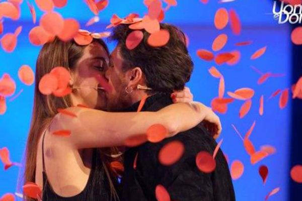 Uomini e Donne, Andrea Cerioli ha fatto la sua scelta: le polemiche di Gianni Sperti