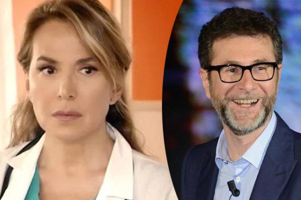 Ascolti TV 20 gennaio 2019: flop per La Dottoressa Giò battuta da Fazio, bene Domenica Live e Mara Venier