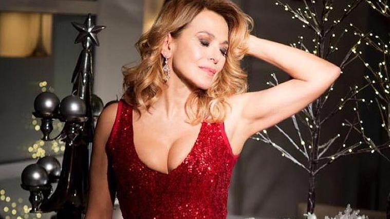 Barbara d'Urso, ecco quando inizia lo show in prima serata: titolo e data, info sui palinsesti di Canale 5