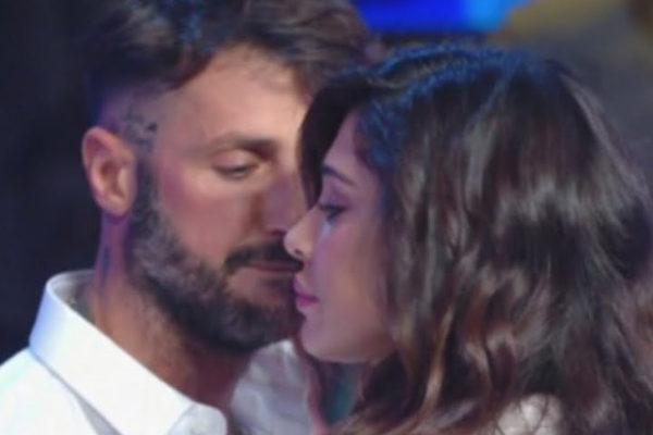 """Fabrizio Corona choc, """"Amo ancora Belen Rodriguez, il mio cuore appartiene solo a lei"""""""