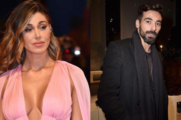 """Belen Rodriguez, gossip: il nuovo amore è Ezequiel Lavezzi? L'indiscrezione di """"Chi"""""""
