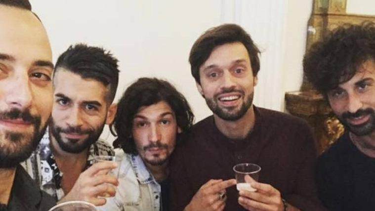 """Sanremo 2019, il ministro Fontana dalla parte di Pierdavide Carone e Dear Jack: """"dispiaciuto"""""""