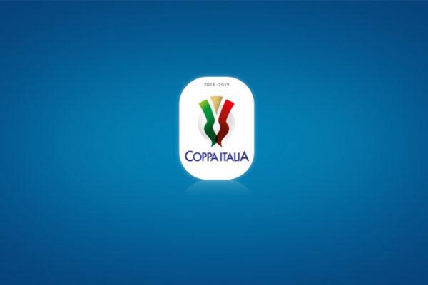 Diretta Bologna-Juventus, Coppa Italia: probabili formazioni, live tv e info streaming