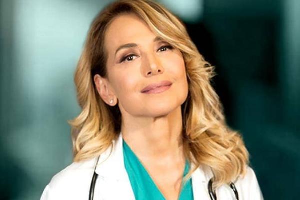 """Dottoressa Giò, si lavora alla nuova stagione: Giancarlo Scheri, """"Prodotto di grande efficacia!"""""""