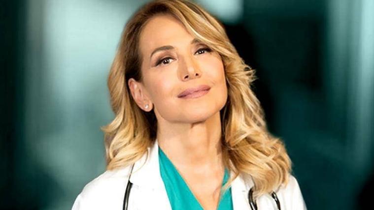 Dottoressa Giò, anticipazioni ultima puntata: trama, lo scontro conclusivo della Basile con Sergio Monti