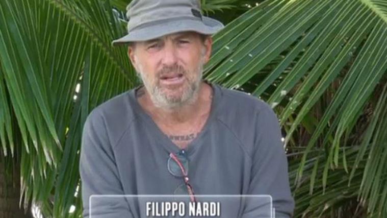 Isola dei Famosi 2019: Filippo Nardi inviato ufficiale, ex tronista al posto di Jeremias Rodriguez?