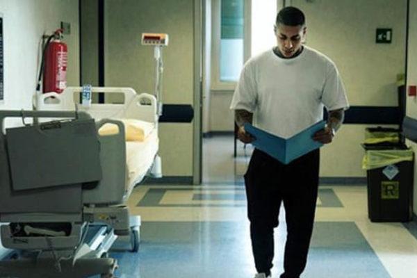 """Francesco Chiofalo, tumore al cervello: in ospedale prima dell'intervento di 18 ore """"ho ricevuto il nulla osta"""""""