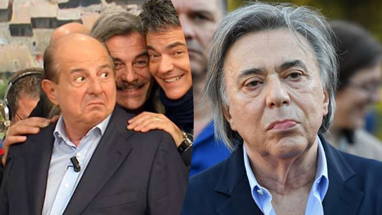 """I Fatti Vostri e Detto Fatto chiudono? Freccero: """"Potrebbero andare su Rai1!"""", parla Giancarlo Magalli"""