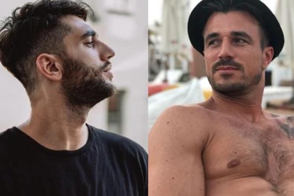 Isola dei Famosi 2019, Luca Dorigo prende il posto di Jeremias Rodriguez? L'indiscrezione di Spy