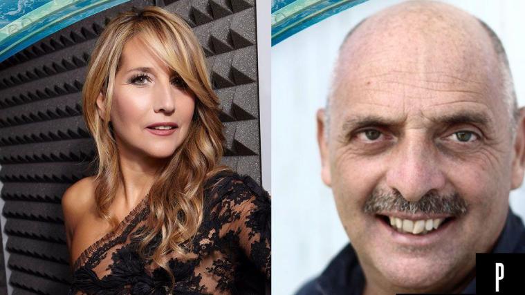 Isola dei Famosi 2019, Jo Squillo e Paolo Brosio naufraghi ufficiali: le ultime news sul cast