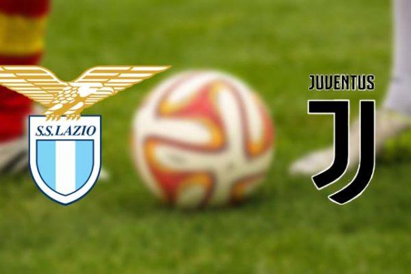 Diretta Lazio-Juventus live, Serie A: dove vederla in tv e streaming, probabili formazioni